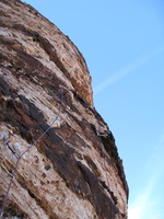 1352_route_at_family_crag