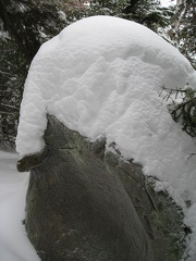 1311_snow_covered_rock