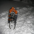 1329_the_snowshoe