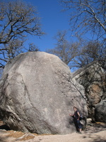1625_mp_and_boulder