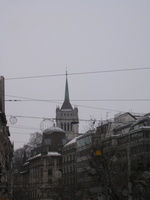 4462_cathedral_in_distance