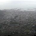 5483_cape_town_view