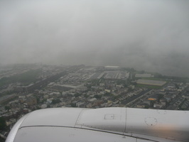 5699_cloudy_takeoff