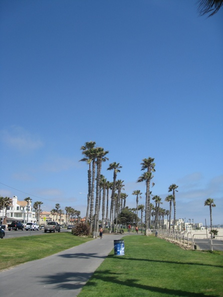 5743_huntington_beach