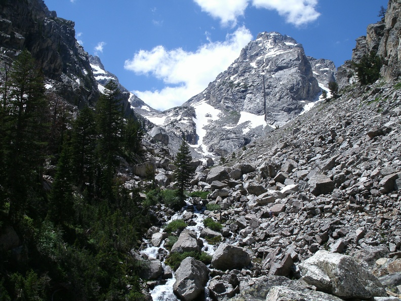 0574_middle_teton_and_screefield.jpg