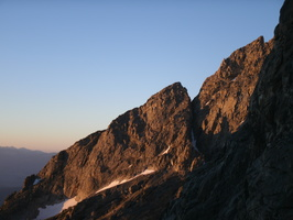 0604_peaks_at_sunrise