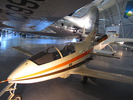1215_another_tiny_plane