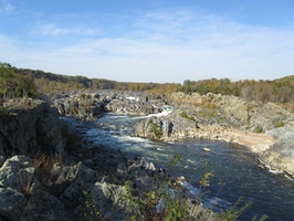 1220_the_great_falls