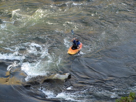 1235_kayaking