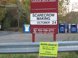 1241_barns_and_scarecrows
