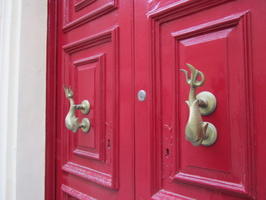1314_fish_on_doors