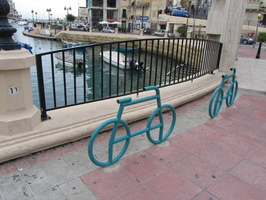 1323_bicycle_infrastructure