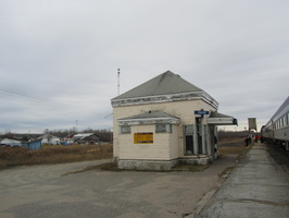 2720 foleyet train station