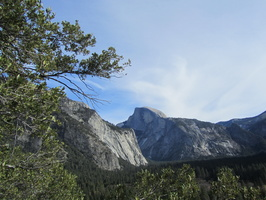 3816_view_of_half_dome