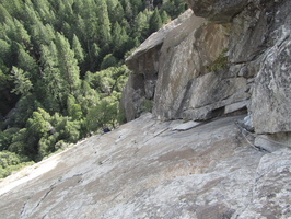 3824_mp_belaying_plam_on_p2