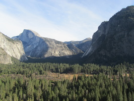 3830_valley_and_half_dome
