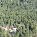 3832_yosemite_village_view