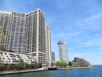 2096_waterfront_condos