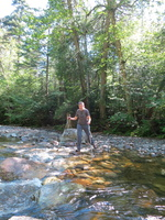 0062_action_shot_mp_crossing_stream