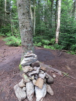 0096_directional_cairn