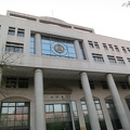 6667 tsinghua law