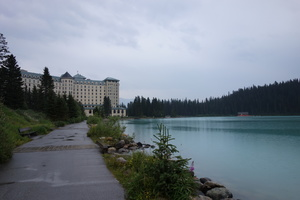 00394 chateau lake louise