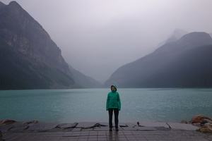 00397 mp lake louise damp