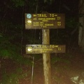 IMG 20150912 2013 back at trail jct sign