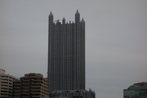 00717 us steel tower
