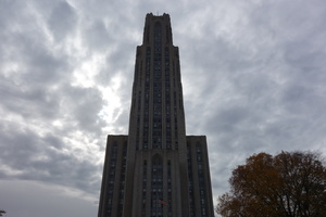 00762 cathedral of learning