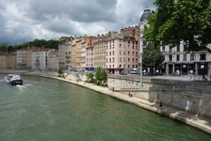 03591 rives du rhone