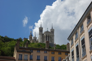 03654 colline fourviere