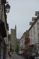 04315 cancale downtown