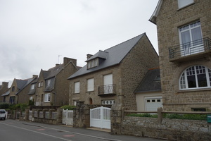 04321 cancale residential