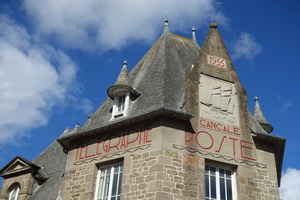 04464 cancale poste