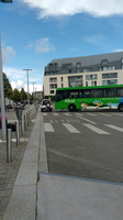 20170519 112542201 bus fiasco in st malo