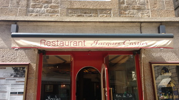 20170519 122003873 restaurant jacques cartier
