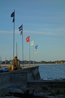 04806 nautical flags