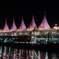 06327 canada place 150