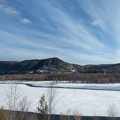 20180408 175520 over the ristigouche
