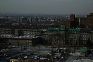 08977 college notre dame and other montreal sights