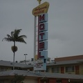 09554 hollywood premiere motel