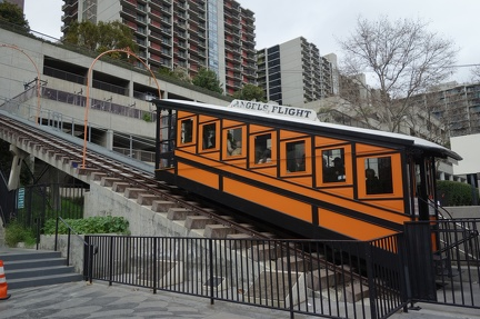 09567 angels flight