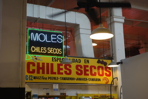 09578 chiles secos