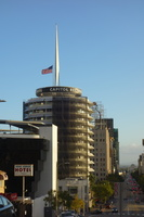 09600 capitol records