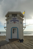 09616 laguna beach lifeguard