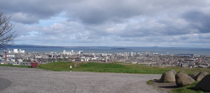 01169_view_of_edinburgh