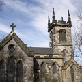 01193_another_church