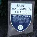 01268_st_margarets_chapel_sign.jpg