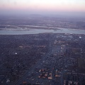 01287_montreal_probably.jpg